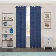 Kids Bedroom Blackout Curtains Kids U0027 Curtains