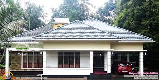 house construction thodupuzha kerala kerala home design and