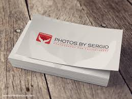 Great Business Card Designs 18 Best Business Card Inspiration Images On Pinterest Business