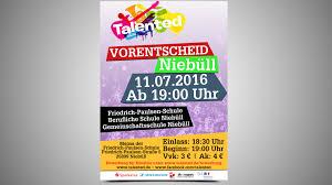 plakate designen plakat design für musikwettbewerb veranstalter plakat design