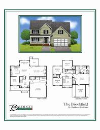 traditional 2 story house plans two story house design names inspirational traditional 2 story house