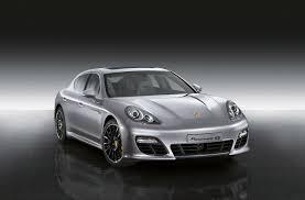 porsche sedan white 2011 porsche panamera 4s sport design new goodies for the luxury