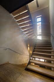 escalier peint en gris the 25 best mur beton ideas on pinterest peindre le béton