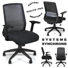 mat駻iel ergonomique bureau materiel de bureau professionnel mon agence info