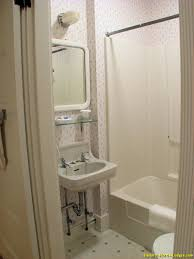 bathroom beautiful small white bathroom decoration using mounted