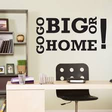 Quotes For Home Decor by Discount Inspirational Quotes For Home Decor 2017 Inspirational