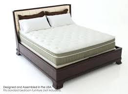 sleep number bed pillow top sleep number bed controls bed covers sleep number pillow top sleep