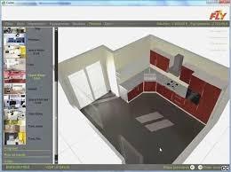 logiciel plan cuisine 3d gratuit faire sa cuisine en 3d gratuitement mobokive org