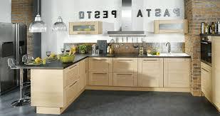 cuisines en soldes conforama cuisine quipe great et noir with cuisines soldes but