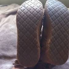54 ugg shoes thanksgiving sale ugg kaysa boots from