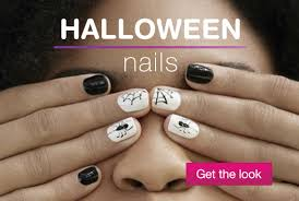 halloween usa store locator beauty products walgreens
