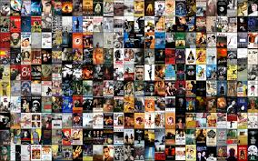 lizzie u0027s best movies list how many have you seen