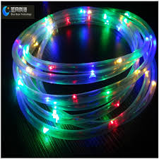 christmas laser battery powered outdoor christmas laser lights battery powered