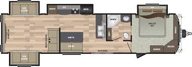 destination trailer floor plans new keystone rv residence rv floorplans located in vancouver wa and