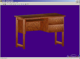 Woodworking Design Software Mac by Old Small Home Decorinspiration Then Home And Kitchen Cabinet