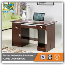 Office Furniture Computer Table Used Computer Desk Used Computer Desk Suppliers And Manufacturers