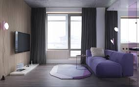 Big W Home Decor Cool White Window Cover Ideas Masculine Bedroom Furniture Wing