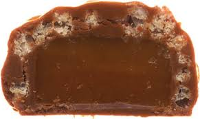 where can i buy 100 grand candy bars cross sectional chocolate
