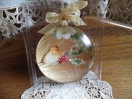 marjolein bastin s hallmark ornaments collection on ebay