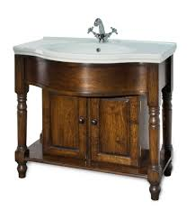 Bathroom Vanity Units Online by Victorian Style Bathroom Vanity Unit Butterfly House Pinterest