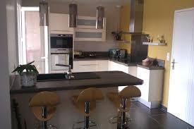 decoration interieur cuisine decoration interieure cuisine avec peinture decoration interieur