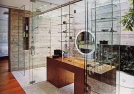Hotel Bathroom Design Living Blog - Grand bathroom designs
