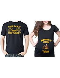 maternity t shirts tops tees clothing shoes