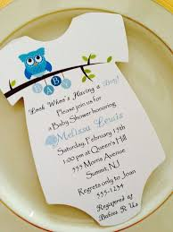 owl themed baby shower owl baby shower ideas baby ideas