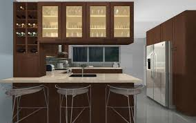 100 l shaped kitchen designs with island kitchen ideas l