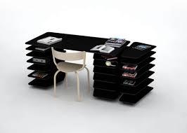 Home Office Design Los Angeles Furniture Wonderful Small Office Desk Agreeable Designer Office