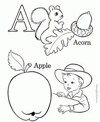 free printable elmo coloring pages for kids toddler coloring page