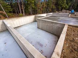 deep foundation types and uses pool removal and excavation blog