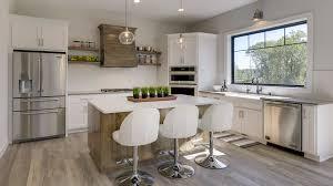 kootenia homes design trends we are seeing in 2017 kootenia homes