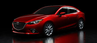 mazda 4 door cars 2014 mazada3 4 door starting at 16 945 automobiles pinterest