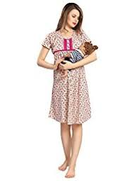 maternity nightwear in nightwear maternity clothing accessories