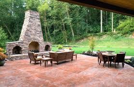 Costco Patio Furniture by Outdoor Patio Costco Outdoor Patio Rugs Costco Brown Rectangle