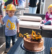 construction cake toppers personalized construction vehicles printable for construction hats