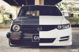 car honda civic backgrrounds download free page 2 of 3