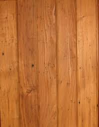Wooden Paneling Reclaimed Wood Ceilings U0026 Walls Whole Log Lumber