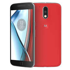 amazon black friday moto g when and where to buy motorola moto g4 plus androidguys