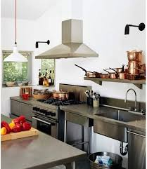 swiss koch kitchen collection browse countertops archives on page 2 of 3 remodelista
