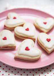 heart shaped crackers raspberry empire cookies i heart nap time