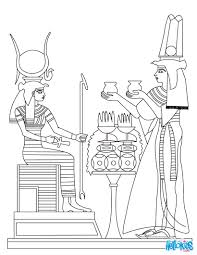 she ra coloring pages http images hellokids com uploads tiny galerie 20130206 egypt