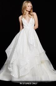 wedding dress nordstrom lovable where can i find wedding dresses ellis bridals london
