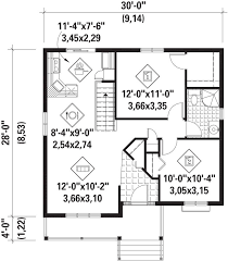 small home designs floor plans 1193 best small homes cabins images on small house
