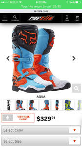 fox f3 motocross boots 39 best mtb jersey and kits images on pinterest fox racing bike