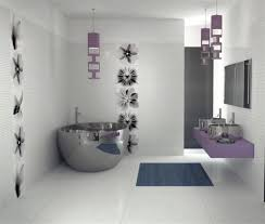 Condo Bathroom Ideas by Modern Condo Bathroom Descargas Mundiales Com