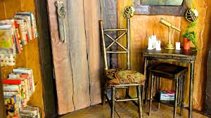 furniture fresh my rustic furniture luxury home design lovely at