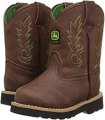s deere boots sale deere boots boys shipped free at zappos