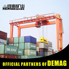 container lifting cranes container lifting cranes suppliers and